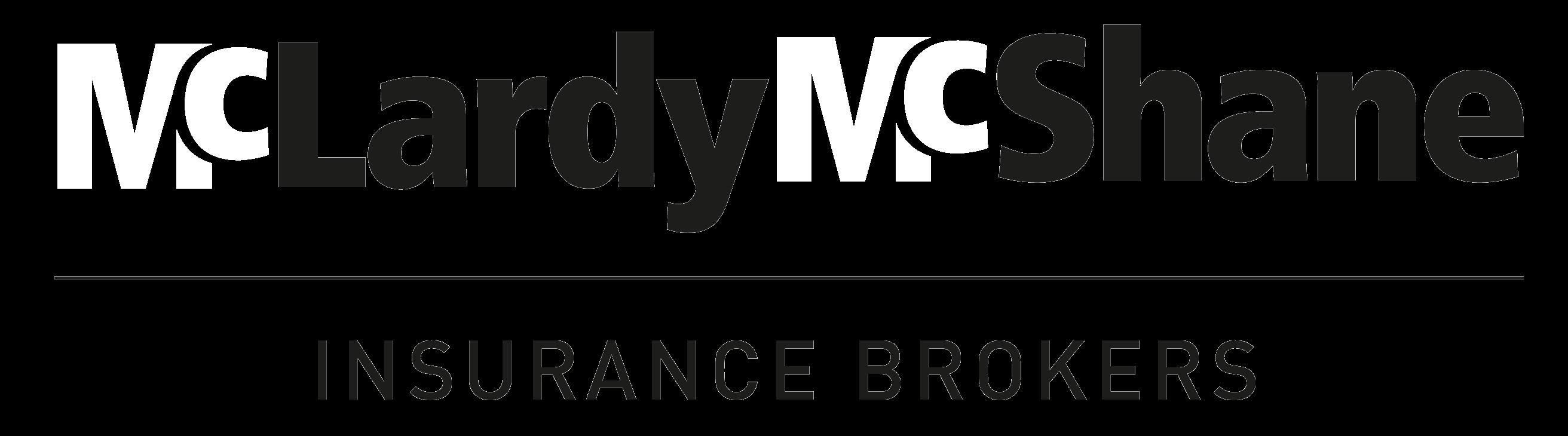 McLardy McShane Albury